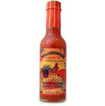 WalkersWood Jonkanoo Hot Pepper Sauce