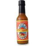Dave's Habanero Hot Sauce
