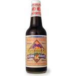 Tamarindo Bay Steak Sauce