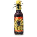 Widow-No Survivors Hot Sauce