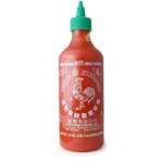 Huy Fong Sriracha Chile Sauce