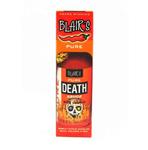 Blair's Pure Death Naga (Ghost) Jolokia Hot Sauce