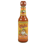 Cholula Garlic Chile Hot Sauce