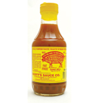 Scott's Barbeque Sauce