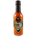 Calavera Hot Sauce