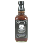 Historic Lynchburg Tennessee Whiskey Mild BBQ Sauce - 86 Proof