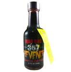 Mad Dog's Revenge Habanero & Chile Extract