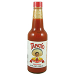Tapatio Hot Sauce- 10 Oz.