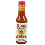 Tapatio Hot Sauce- 5 Oz.