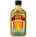 Inner Beauty Real Hot Sauce