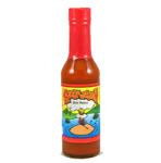 Assplosion Hot Sauce