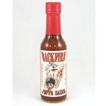 Backfire Peppa Sauce