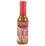 Big Dick's Hot Sauce