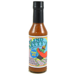 Blind Betty's Original Hot Sauce