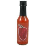 CaJohn's Select Red Savina Puree