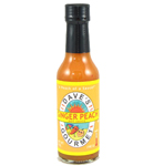 Dave's Gourmet Ginger Peach Hot Sauce