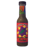 Mo Hotta Mo Betta Jalapeno Classic Hot Sauce