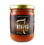 Cajohn's Reaper Super Hot Salsa