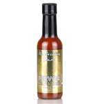 Heartbreaking Dawn's Fervor Reaper Chile Hot Sauce
