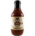 American Style BBQ Chicken BBQ Sauce