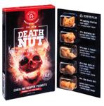DeathNut Challenge 2.0