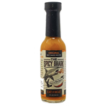 Spicy Shark Original Habanero Hot Sauce