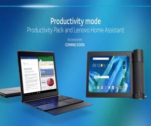 Lenovo تكشف رسميا عن الجهاز اللوحي Moto Tab مع شاشة Full ...