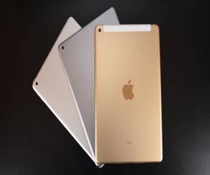 تقرير: آبل تنوي إطلاق iPad جديد بشاشة 9.7 بوصة وبسعر لا ي...