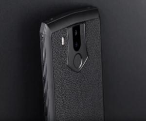شركة Oukitel تعتزم إطلاق أقوى هاتف على مستوى البطارية