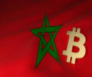 عاجل لجميع المغاربة : التعامل او تعدين البيتكوين او اي عم...
