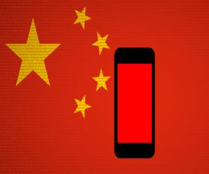 مطوري تطبيقات iOS في الصين حققوا 17 مليار دولار