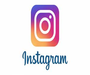 قريباً ستتمكن من استيراد جهات اتصال Instagram لتطبيق فيسب...