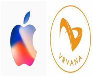 آبل تستحوذ على شركة Vrvana المتخصصة في تقنيات الواقع الاف...