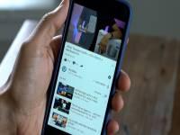 يوتيوب يسبب مشاكل كبيرة لنظام iOS 11 على آيفون