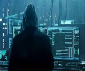 كاسبرسكي لاب: لا تستهينوا بمجرمي الإنترنت في موسم الأعياد