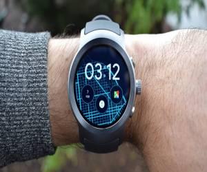ماهي ساعات أندرويد الذكية التي ستحصل على تحديث أوريو؟