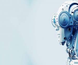 اتجاهات التكنولوجيا وأهم التقنيات لعام 2018