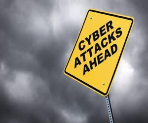 """""""فورس بوينت"""" تكشف عن التهديدات الأمنية المتوقعة خلال 2018..."""