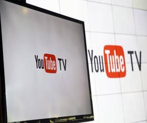تطبيق Youtube TV يدعم فتحه في نافذة مُنفصلة Picture-in-Pi...