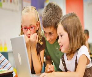 كاسبرسكي: 23% من الأطفال في الإمارات واجهوا تهديدات ذات ص...