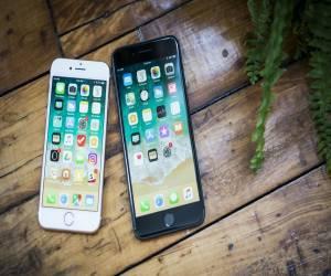 آبل هي أكبر بائعة للهواتف الذكية في المملكة المتحدة خلال ...