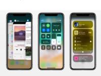 إطلاق جيلبريك iOS 11.1.1 لهواتف آيفون اكس قريبا جدا للعامة