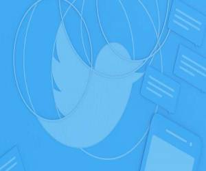 البدء باختبار ميزة Bookmark لحفظ التغريدات في تويتر