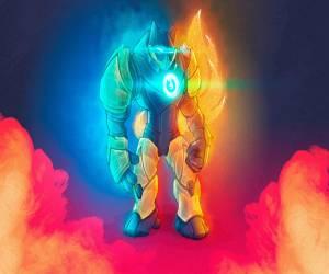 متصفح Firefox Quantum يثبت نجاحه مع عدد هائل من المستخدمين
