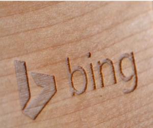 مايكروسوفت تعلن عن ميزات بحث جديدة لمحرك بحث Bing.