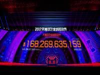 """Alibaba تستقطب 25.3 مليار دولار أمريكي خلال يوم العزاب """" ..."""