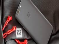 إمكانية الوصول إلى صلاحيات الروت على هواتف OnePlus دون فتحها