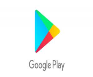 تعليمات جوجل الجديدة تمنع التطبيقات من جمع البيانات غير ا...