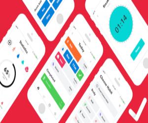 HabitMinder.. التطبيق الأمثل لمساعدتك في تطوير العادات ال...