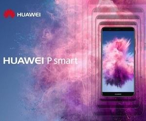 تقرير جديد يكشف لنا عن سعر وموعد إصدار الهاتف Huawei P Sm...